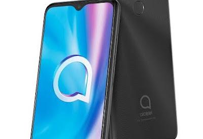 Alcatel 1SE ya está disponible en Guatemala