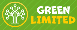 green-limited.best обзор