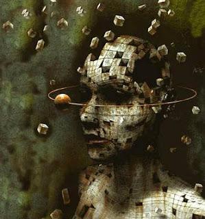 alucinações