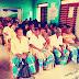 வவுனதீவில்100மாவீரர் பெற்றோர்கள் தமிழ்த்தேசிய மக்கள் முன்னணியினால் கௌரவிப்பு!