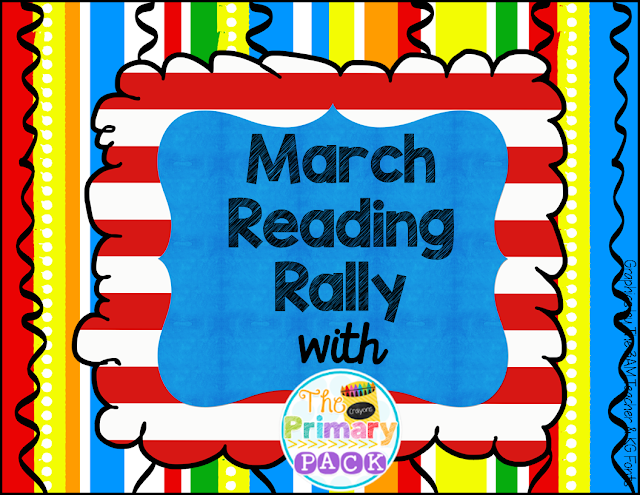 Horton Hears A Who, Gertrude McFuzz, and Green Eggs and Ham are three Dr. Seuss books that will help you teach the importance of tolerance, respect, and diversity during Read Across America Week!