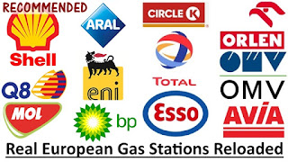 ets 2 real european gas stations reloaded v1.35
