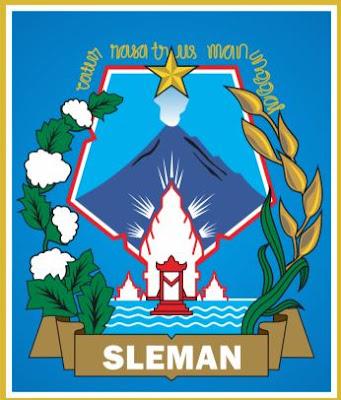 Daftar SMK Negeri di Sleman dan Jurusannya