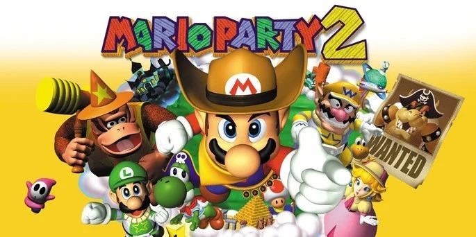 Nintendo 64, una de las mejores consolas, cumple 25 años y lo celebramos con sus 25 mejores juegos