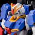 P-Bandai: HGUC 1/144 Zeta Gundam [UC 0088] - Release Info