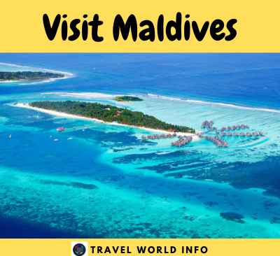 Most Beautiful Islands in the World, islands of the world, 30 most beautiful islands in the world, best islands in the world for vacation, 100 most beautiful islands in the world, hottest island in the world, best island in the world 2020, worlds most beautiful islands 2020, international islands, best beaches for 2020, 100 most beautiful beaches in the world, best beach resorts in the world 2020, top beach destinations 2020, mo orea islands, st lucia most beautiful island, 30 most beautiful islands in the world, bora bora the world, islands images, 10 most beautiful, best island in the world 2020, bora bora islands, palawan islands, safest islands in the world, country with the most islands, best island in asia for honeymoon, indonesia islands in asia, similan islands asia, island countries in asia, island hopping in asia, island in east asia beginning with, touropia travel experts, famous fictional islands, most beautiful caribbean islands, famous islands in video games, aitutaki, best beaches for 2020, 100 most beautiful beaches in the world, best beach resorts in the world 2020, top beach destinations 2020, mo orea islands, st lucia most beautiful island, 30 most beautiful islands in the world, bora bora the world, islands images, 10 most beautiful, best island in the world 2020, bora bora islands, palawan islands, safest islands in the world, country with the most islands, best island in asia for honeymoon, indonesia islands in asia, similan islands asia, island countries in asia, island hopping in asia, island in east asia beginning with t, touropia travel experts, famous fictional islands, most beautiful caribbean islands, famous islands in video games, aitutaki, best beaches in the world, best beaches in the world 2020, best beach in the world 2020, 50 best beaches in the world, most visited beaches in the world, most famous beaches in the world, best sandy beaches in the world, best beach 2020, list of beaches in usa, famous beach names, what country has a lot of beaches, names of beaches in california, names of beaches in hawaii, beach name generator, how many beaches are there in the world, beach surrounded by mountains, cool names for beaches, top beaches in the world, best beaches in the world 2020, most beautiful beaches in the caribbean, best swimming beaches in the world, railay beach the world, boracay beaches, 10 best beaches in the world lonely planet, best beaches in the world 2020, most visited beaches in the world, whitehaven beach beaches, trending beaches in the philippines, whitehaven beach the world, shipwreck beach, zakynthos, greece, hidden beach, el nido philippines, top 10 beaches in the world 2020, praía do sancho, 50 best beaches in the world, best beaches in the world 2020 tripadvisor, famous beaches around the world, anse source d'argent, xi beach, navagio,