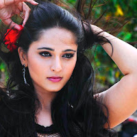 Anushka Shetty HD Wallpapers Apk Download for Android