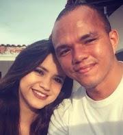 Policial militar flagra esposa e amante em casa e mata os dois a tiros em São Luís