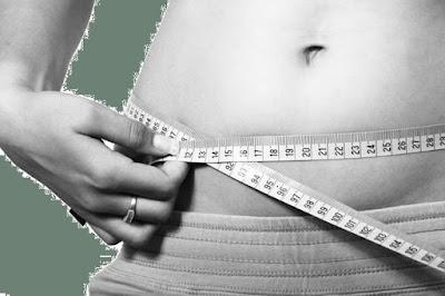 طريقة حساب نسبة الدهون ومعرفة الوزن المثالي