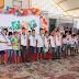 A Secretaria Municipal de Educação, por meio das Escolas Municipais realizou no último sábado(24) a grande final dos Jogos Estudantis das Escolas Municipais.