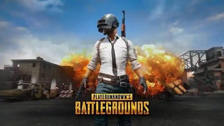 تحميل أفضل 5 ألعاب فيديو باتل رويال يجب أن تلعبها في عام 2021