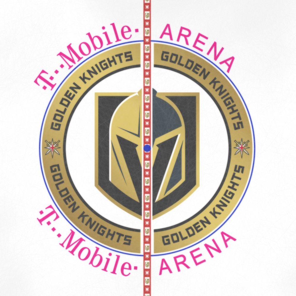 Vegas Golden Knights 2019