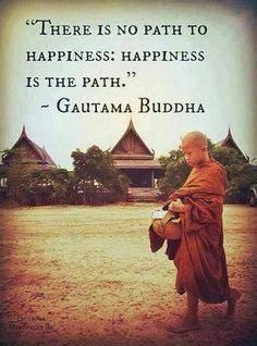 Buddha Motivational Quote 1