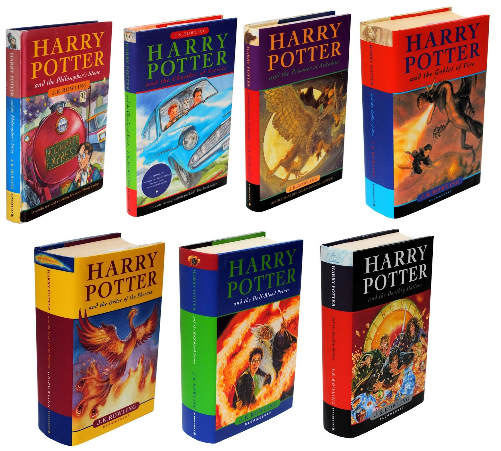 Harry Potter School Book Cover ~ Unit study harry potter and the sorcerer s stone u build your library