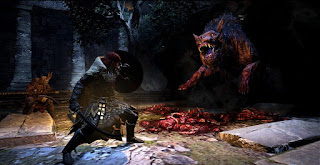 Dragon's Dogma Dark Arisen (XBOX360)