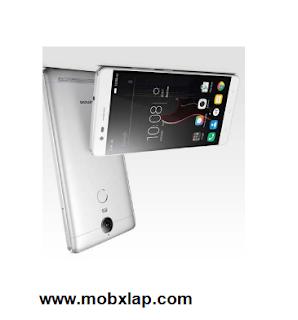 سعر هاتف لينوفو K5 نوت فى مصر اليوم