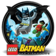 تحميل لعبة LEGO Batman-The-Video Game لأجهزة psp ومحاكي ppsspp