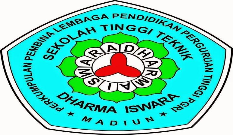 PENERIMAAN MAHASISWA BARU (STT-DI) 2018-2019 SEKOLAH TINGGI TEKNIK DHARMA ISWARA
