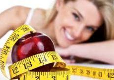 Benefícios da Perda de Peso para Saúde