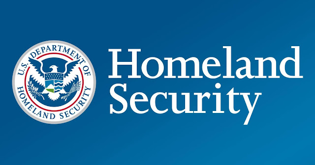 US Department of Homeland Security hires private security for $1.6m for Biden's inauguration