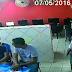 [VÍDEO]Policial frustra assalto ao Fliperama em Goiás