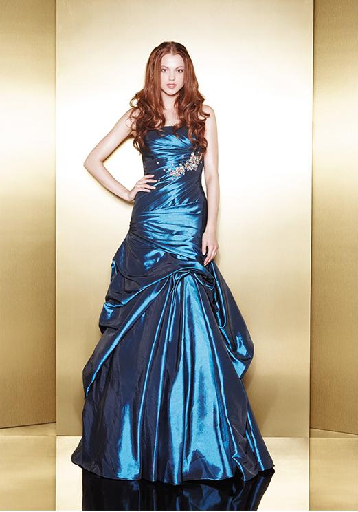 Modern Prom Dresses Styles Online Types Of Prom Dress