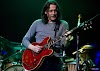 """Robben Ford, """"Blues for Lonnie Johnson"""""""