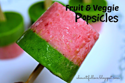 http://www.abountifullove.com/2014/07/fruit-and-veggie-popsicles.html