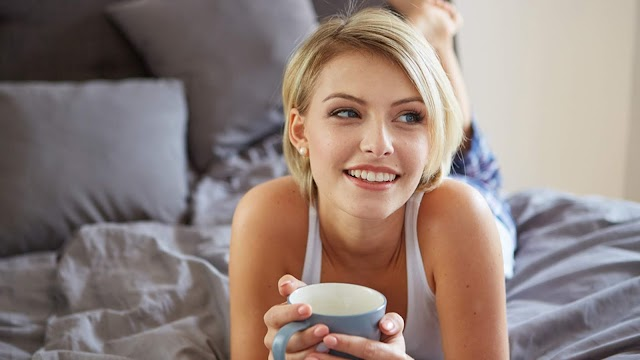 What Coffee Sweetener Is Less Harmful To Your Health?