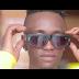 VIDEO l Dogo Sibo Jeshi - Yanaumiza