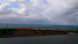 秋田県selion