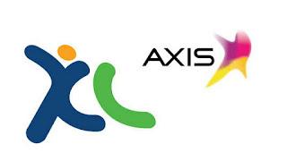 Cara Registrasi Kartu SIM XL Axis