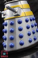 History of The Daleks #3 09