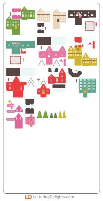 http://www.letteringdelights.com/cut-sets/cut-projects/santa-s-village-cp-p14716c5c13?tracking=d0754212611c22b8