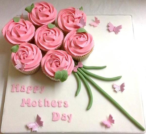 Cute Mother's Day 2017 Images