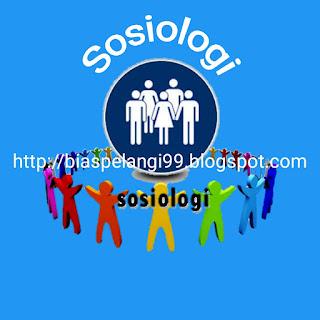 sosiologi, sosiologi adalah, sosiologi sebagai ilmu, sosiologi sangat berguna bagi pembangunan karena dapat, sosiologi berasal dari kata, sosiologi ada hubungannya dengan sejarah, sebab sosiologi juga mempelajari, sosiologi sebagai ilmu pengetahuan, sosiologi adalah ilmu yang mempelajari, sosiologi kelas 10, sosiologi agama, sosiologi adalah ilmu pengetahuan berdiri, sendiri yang objeknya adalah, sosiologi agama adalah, sosiologi adalah ilmu yang mempelajari ,struktur sosial dan proses sosial termasuk perubahan sosial, sosiologi artinya, sosiologi bersifat, sosiologi bersifat empiris, sosiologi bersifat empiris kumulatif dan nonetis ini merupakan ciri sosiologi sebagai, sosiologi bersifat teoritis, sosiologi bersifat kumulatif, sosiologi bersifat nonetis artinya, sosiologi bersifat teoritis artinya ,sosiologi, sosiologi cinta, sosiologi contoh, sosiologi ciri, sosiologi contohnya, sosiologi cabang ilmu pengetahuan sosial, sosiologi menitikberatkan analisisnya pada, sosiologi covid, sosiologi cibeber, sosiologi dapat digunakan pada suatu cakupan paling luas yang meliputi, sosiologi disebut juga sebagai ilmu kemasyarakatan karena, sosiologi disebut sebagai ilmu pengetahuan ,karena sosiologi memiliki ciri-ciri, sosiologi dapat digolongkan sebagai ilmu ,murni sekaligus ilmu terapan hal ini tergolong, sosiologi didasarkan pada hasil observasi tidak spekulatif dan menggunakan akal sehat, sosiologi dikenal sebagai ilmu yang ,membicarakan masyarakat karena, sosiologi dan antropologi, sosiologi diartikan ilmu tentang, sosiologi ekonomi, sosiologi empiris, sosiologi ekonomi adalah, sosiologi ekonomi pdf, sosiologi emile durkheim, sosiologi ekonomi ppt, sosiologi etimologi, sosiologi ekonomi menurut para ahli, sosiologi fisip, sosiologi fakultas apa, sosiologi fisip unsoed, sosiologi fisip uns, sosiologi fisip unila, sosiologi fisipol ugm, sosiologi fakta sosial, sosiologi filsafat