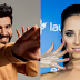 "[VÍDEO] Alemanha: Chingiz Mustafayev e Elina Nechayeva cantam ""Arcade"""