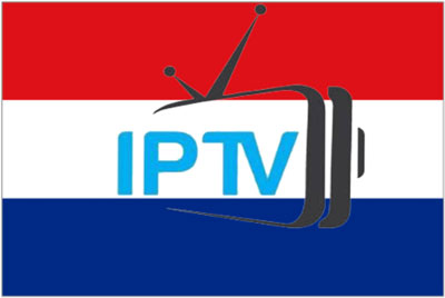 iptv holland channels list m3u download