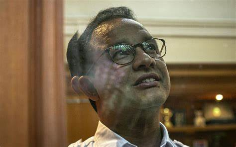 Kabar baik, Anies Izinkan Warga Jakarta Ziarah Kubur Lagi Mulai Senin