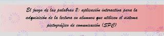 http://cprmerida.juntaextremadura.net/Juego-palabras/Juego-palabras-SPC/