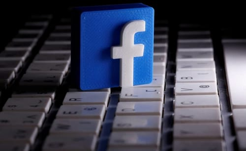 Facebook wants to keep ads away from harmful content