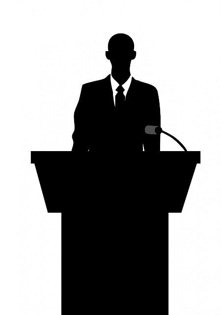 Contoh Kata Sambutan Pada Acara Pengajian-Singkat Dan Terbaru