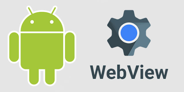 Android WebView Focus Problem