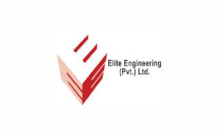 jobs@eliteengineering.com.pk - Elite Engineering Pvt Ltd Jobs 2021 in Pakistan