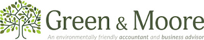Green and Moore ethical accountants