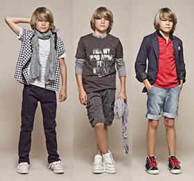 sale uk 100% high quality wide range MODA INFANTIL ROPA para niños ropa para niñas ropita bebes ...