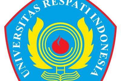 Pendaftaran Mahasiswa Baru (URINDO-Yogyakarta) 2021-2022