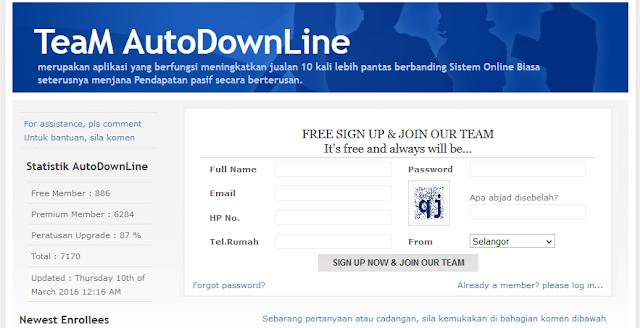 http://www.sabreehussin.com/team-autodownline