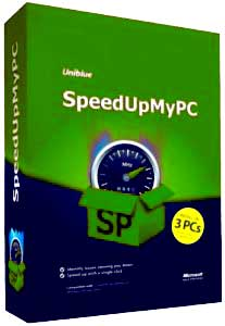 Uniblue speed up my pc 2013 activation code