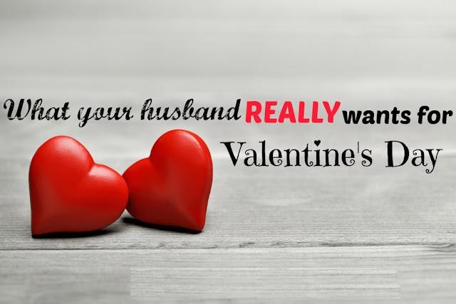 valentine day gift for boyfriend